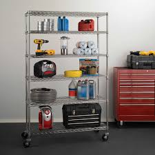 White Bedroom Luggage Rack With Shelf Storage Cabinets U0026 Shelving Units Costco