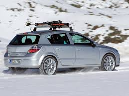 opel astra 5 doors specs 2007 2008 2009 autoevolution