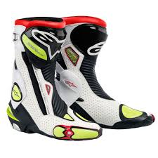 sport riding boots riding boots part 1 choosing your motorcycle boots bikesrepublic