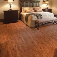 balterio heritage 8mm laminate flooring balterio laminate