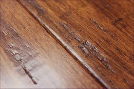 Uniclic Laminate Flooring Review by Furniture Awesome Bamboo Flooring Cost Natural Wood Flooring