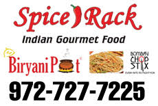 Spice Rack Plano Tx Dallas Indian Community Dallas Indian Community Sales