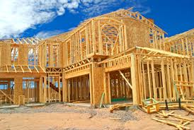house builders custom house builders in boise id