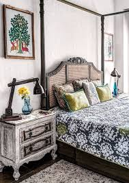 shabnam gupta u0027s interiors for irrfan khan residence