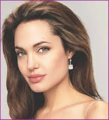 best hair color for light brown eyes unique blonde hair color ideas for hazel eyes hairstyles easy