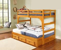 Ebay Twin Beds Ebay Twin Beds Beds U0026 Bed Frames Compare Prices At Nextag