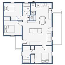 New Orleans Style Home Plans 10 Best Habitat Images On Pinterest Habitats Home Plans And