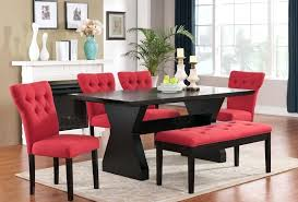 Unusual Dining Room Tables Dining Table Cool Dining Table Chairs Quirky Dining Table Set