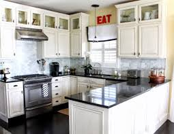 briskness simple kitchen remodel ideas tags decorate kitchen