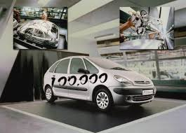 citroen xsara picasso 2000 2010 carzone used car buying guides