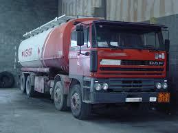 100 volvo dump truck volvo n12 truck with dump box trailers 54 best trucks images on pinterest cars trucks and truck