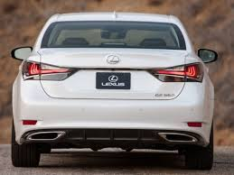 lexus gs 350 images lexus gs 350 cd 2017 with prices motory saudi arabia