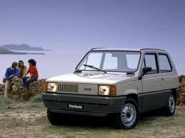 porta portese auto italiane come si viaggiava negli anni 80 e 90