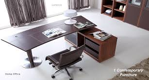 modern italian office desk italian office desk in furniture decorations 16 shellecaldwell com