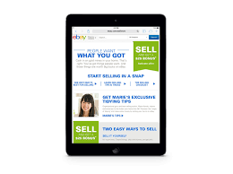 marie kondo tips ebay partners with organizational guru marie kondo to create an