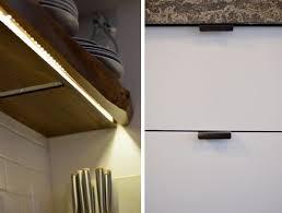 37 best led kitchen lighting ideas images on pinterest lighting