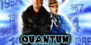 quantum leap the film sllacc quantum leap may find new life in feature film that s my