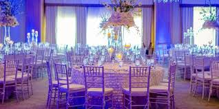 wedding venues in birmingham stylish birmingham wedding venues b70 in images collection m39