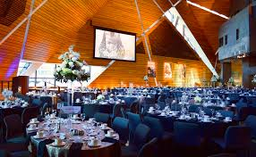 decor awesome event decorations rental interior decorating ideas