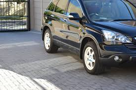 99 honda crv tire size list of cars that fit 225 65 r17 tire size what models fit how