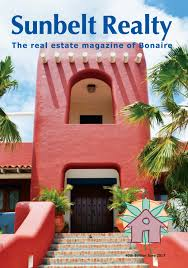 sunbelt realty magazine 40th edition june 2017 by sunbelt realty