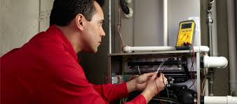 Comfort Cooling And Heating Hvac Repair And Installation Complete Comfort Heating And Cooling
