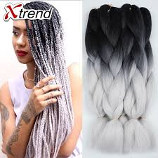 looking for black hair braid styles for grey hair best 25 braided hair extensions ideas on pinterest french braid