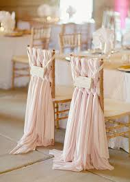and groom chairs how to dress up your groom chairs strapless wedding dresses
