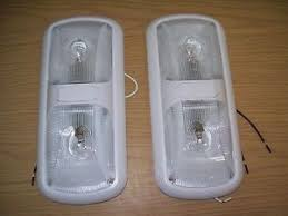 12v light fixture interior 12v rv light fixtures country looking 12 volt interior lighting