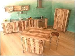 Eco Kitchen Cabinets Akiozcom - Eco kitchen cabinets