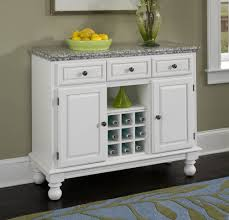 kitchen sideboard ideas kitchen buffet love it for a coffee station coffee coffee