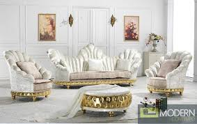 European Living Room Furniture Sofa Design Enclave Exclusive Luxury Sofa Sets European Room