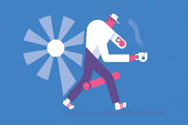 7 easy fitness hacks that u0027ll make you healthier by tomorrow