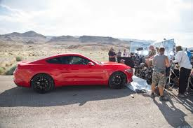 need for speed mustang for sale how ford snuck the 2015 mustang into need for speed feature