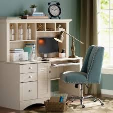 Hideaway Computer Desk Cabinet Mobel Solid Oak Office Furniture Hideaway Computer Desk And Filing