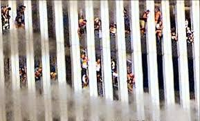 imagenes fuertes del world trade center ataque a las torres gemelas world trade center dogguie