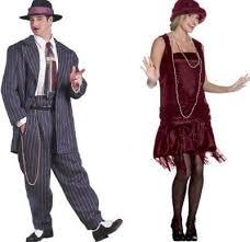 Sookie Stackhouse Halloween Costume Dirty Dozen 12 Halloween Costumes 2010 Cbs Los Angeles