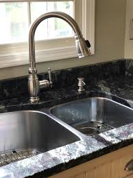 kitchen sink and faucets ano sales u2013 your stainless steel sink and faucet partner