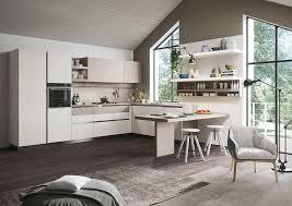 Snaidero Kitchens Design Ideas Kitchen Arclinea Italian Kitchen Design Modern Kitchen Design
