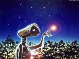 E T The Extra Terrestrial images E T The Extra Terrestrial HD
