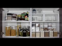 bien organiser sa cuisine 12 idées pour bien organiser sa cuisine cuisine modern
