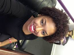 a safe way to color your natural hair sheblogs