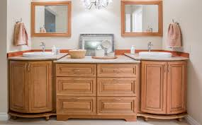 Founders Choice Cabinets Cabinetry Divine Design Stone U0026 Cabinetry