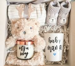 to be gifts it s a boy no 1 gender reveal gender and babies