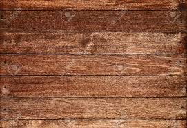 Wood Wall Texture by Old Wood Wall Stock Photo Picture And Royalty Free Image Image