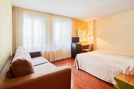 hotel andorre avec dans la chambre hotel de l isard andorre la vieille hotels com