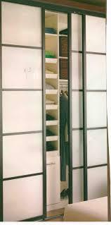 Truporte Closet Doors by 67 Best Closet Doors Images On Pinterest Doors Closet Doors And