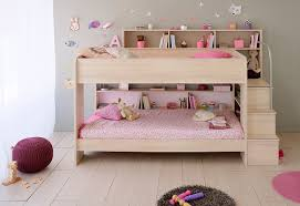 advantages of bunk beds plus buying tips what do