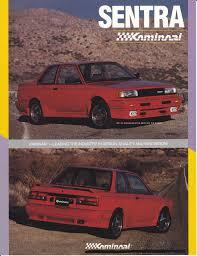 nissan sentra body kit ka30600 sentra body kit 1987 1990 2 door frp kaminari