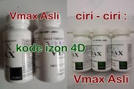 agen obat pembesar penis vimax asli di bandung 081321777661